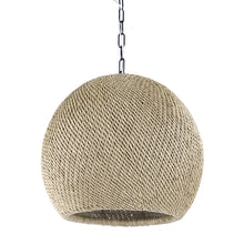 Load image into Gallery viewer, Augustine Outdoor Pendant Sphere