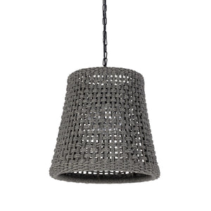 Brunswick Outdoor Pendant Cone