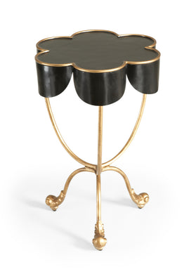 Seville Accent Table