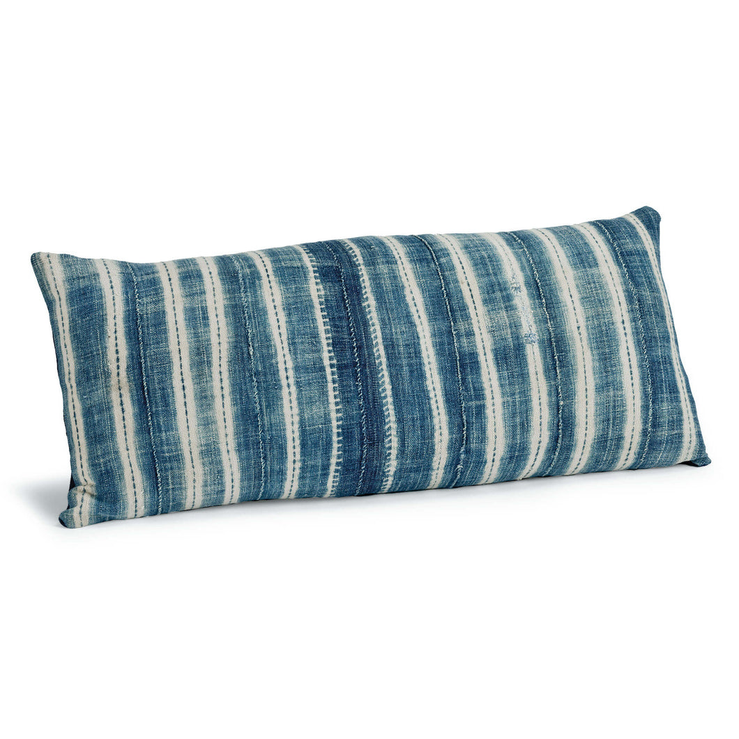 Nomad Pillow (Rectangle)