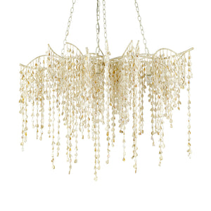 Calabria Chandelier
