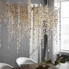 Load image into Gallery viewer, Calabria Chandelier