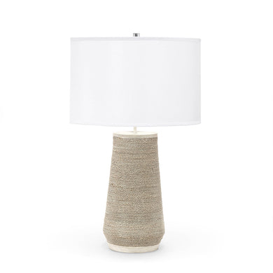 Aviana Rope Table Lamp