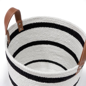 Roscoe Basket, Medium