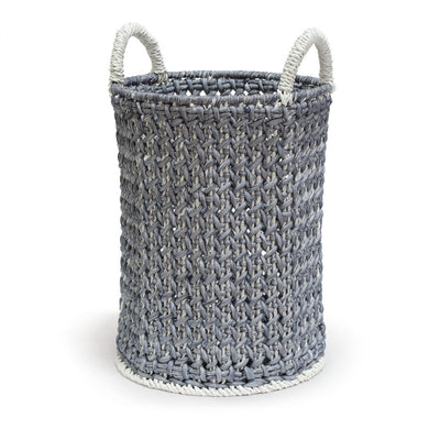 Basin Round Basket