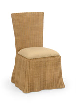 Load image into Gallery viewer, Savannah Dining Chair