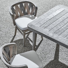 Load image into Gallery viewer, Boca Outdoor Side Chair