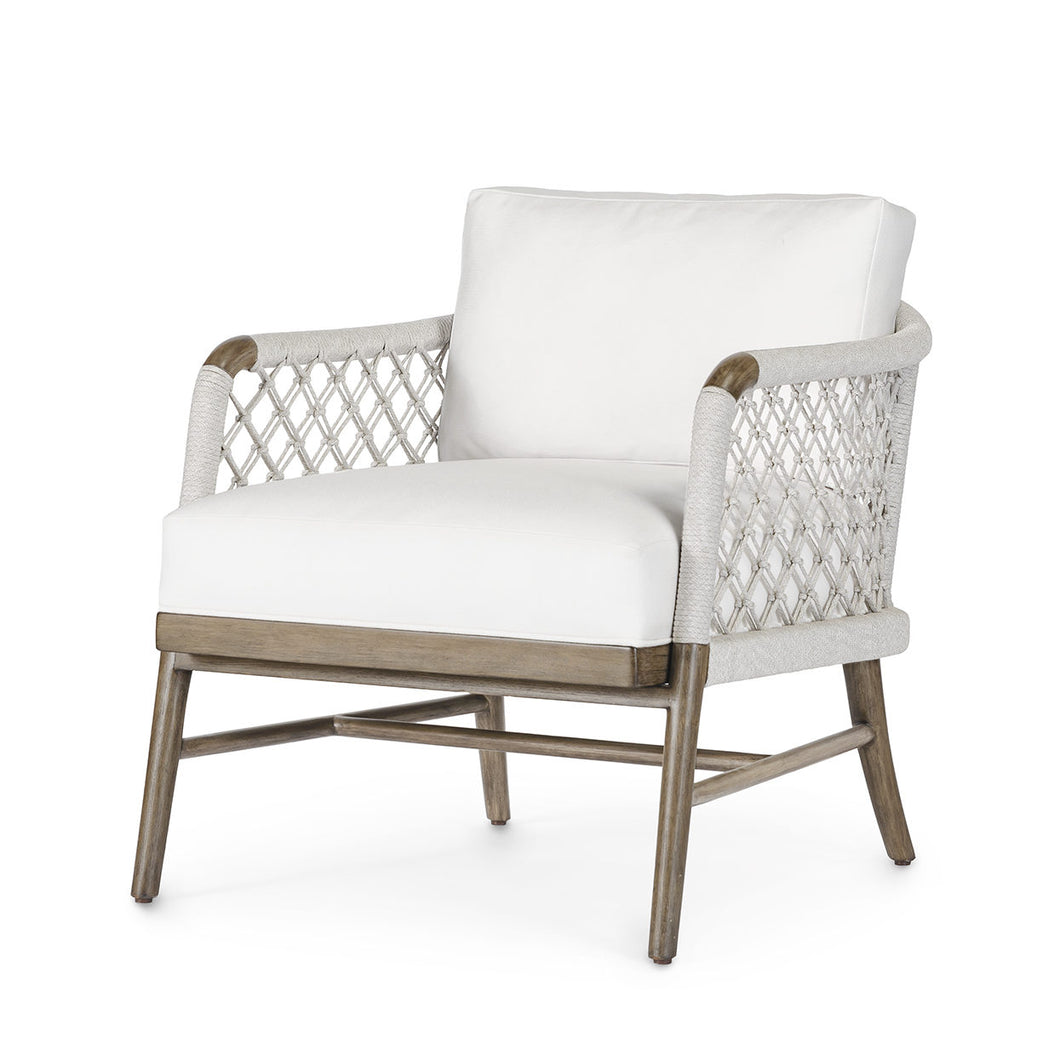 Otis Lounge Chair