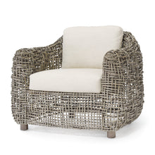 Load image into Gallery viewer, Seacliff Lounge Chair