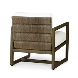 Bartley Lounge Chair