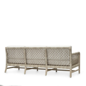 Montecito Outdoor Sofa