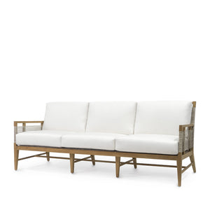 Amalfi Outdoor Sofa