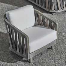 Load image into Gallery viewer, Boca Outdoor Lounge Chair