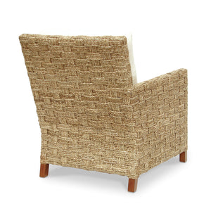 Spa Occasional Chair