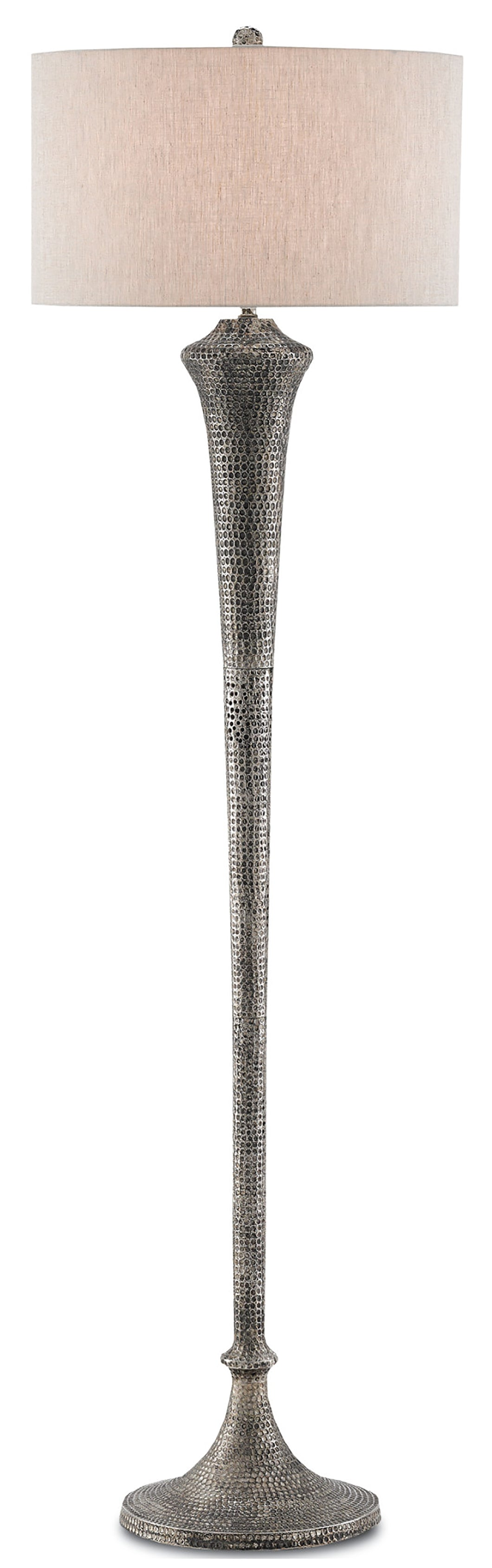 Kolono Floor Lamp