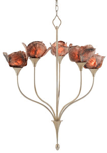 Catrice Chandelier