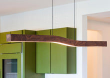 Load image into Gallery viewer, Camur Linear Pendant