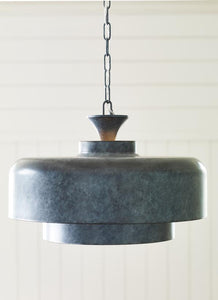 Haymarket Large Pendant - Collection: ED Ellen DeGeneres