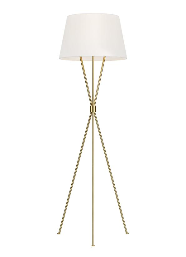 Penny Floor Lamp by ED Ellen DeGeneres