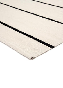 Lanai Corbina Indoor Outdoor Rug