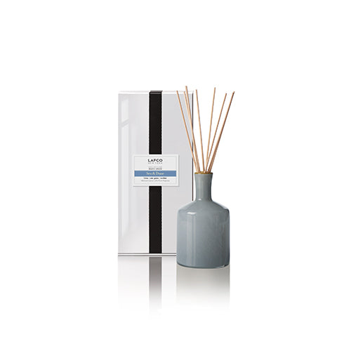 LAFCO Reed Diffuser 6oz - Sea & Dune