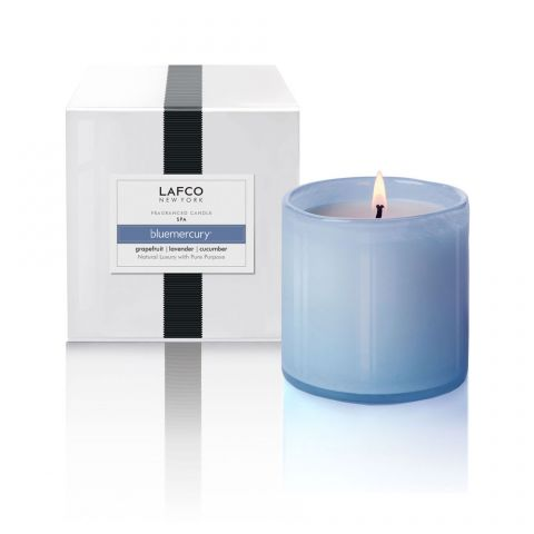 LAFCO Candle - bluemercury 15.5oz