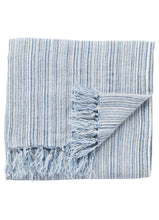 Load image into Gallery viewer, Madura Stripe Throw