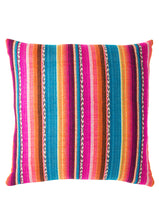 Load image into Gallery viewer, Morada Pillow 03