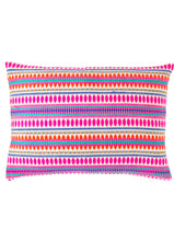 Load image into Gallery viewer, Morada Pillow 05