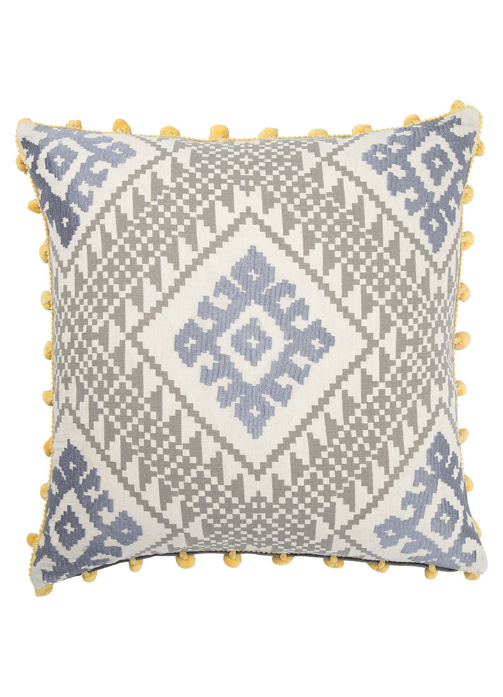 Traditions Pillow Warm