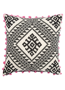 Traditions Pillow Dark