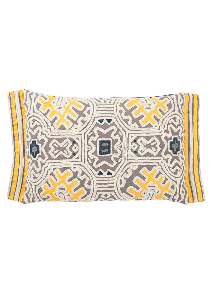 Traditions Pillow Golden