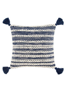 Taviers Pillow