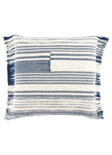 Load image into Gallery viewer, Omni Stripe Pillow