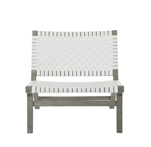 Silas Chair by Bernhardt Interiors