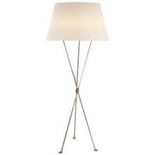 Load image into Gallery viewer, Lebon Floor Lamp by Visual Comfort