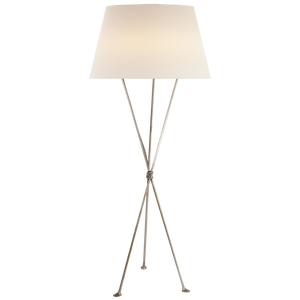 Lebon Floor Lamp by Visual Comfort