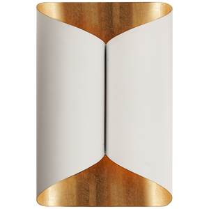 Selfoss Sconce by AERIN