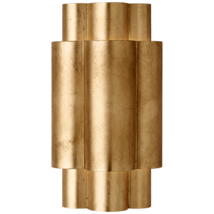 Arabelle Medium Sconce by AERIN