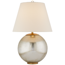 Load image into Gallery viewer, Morton Table Lamp
