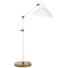 Load image into Gallery viewer, Charlton Table Lamp by Visual Comfort