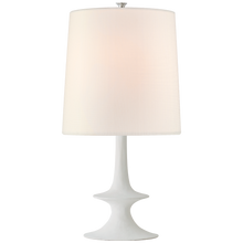 Load image into Gallery viewer, Lakmos Medium Table Lamp by Visual Comfort