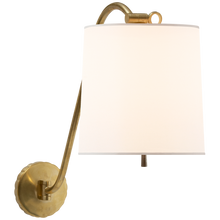 Load image into Gallery viewer, Understudy Sconce