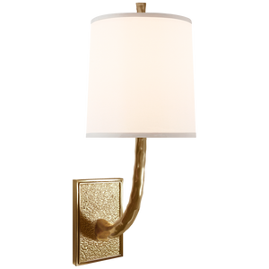 Lyric Branch Sconce