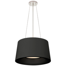 Load image into Gallery viewer, Halo Small Hanging Shade by Visual Comfort