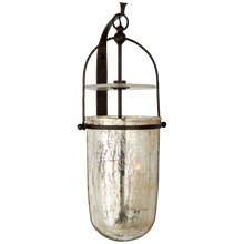 Load image into Gallery viewer, Lorford Medium Sconce by Visual Comfort