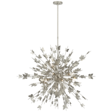 Load image into Gallery viewer, Farfalle Large Chandelier by Julie Neill
