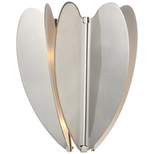 Load image into Gallery viewer, Danes Small Sconce by Kate Spade New York