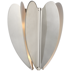Danes Small Sconce by Kate Spade New York