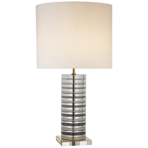 Grayson Stacked Table Lamp by Kate Spade New york